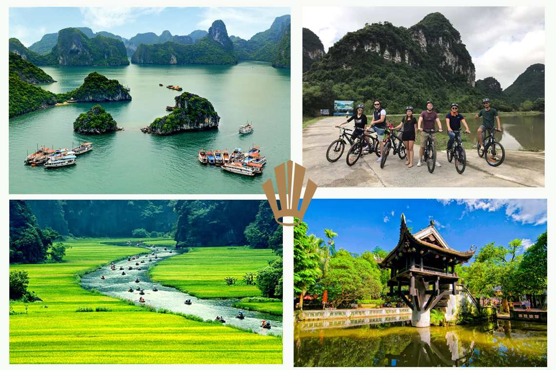 Best Hanoi hotel stay and top destinations of the North | Genesis