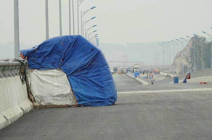 cao tốc Hạ Long Hải Phòng